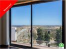 2 bed new development in Vila do Bispo, Algarve
