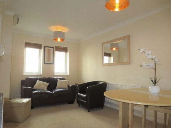 2 bedroom flat to rent in bedford place brighton bn1 - 2 bedroom flats to rent in brighton ...