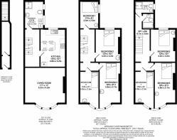UM Floorplan 1