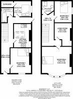 LM Floorplan 1