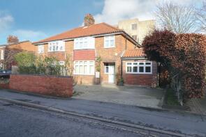 Photo of Victoria Street, Norwich