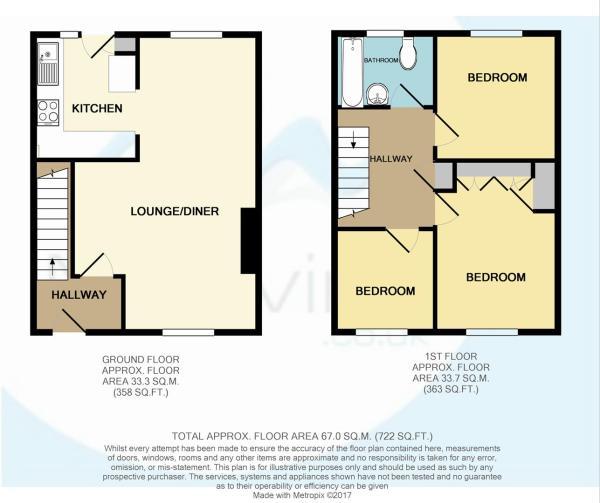6 Place Side, Cowes, Floorplan.jpg