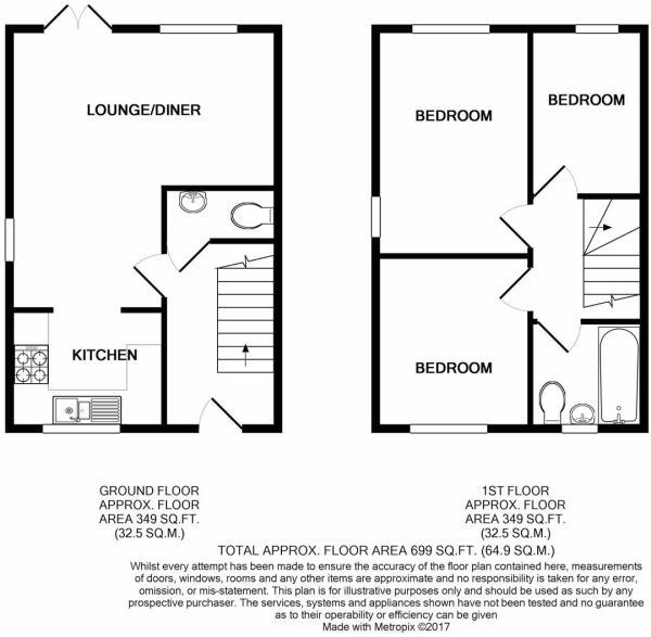 3 The Sidings floorplan.JPG