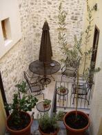 Photo of Sulmona, L`Aquila, Abruzzo