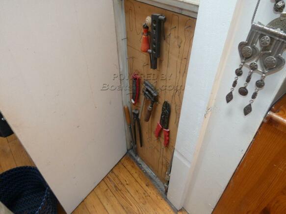 Specific tools