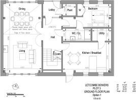 LTBW Plot 3 GF Plan.jpg