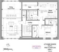 LTBW Plot 3 FF  Plan.jpg