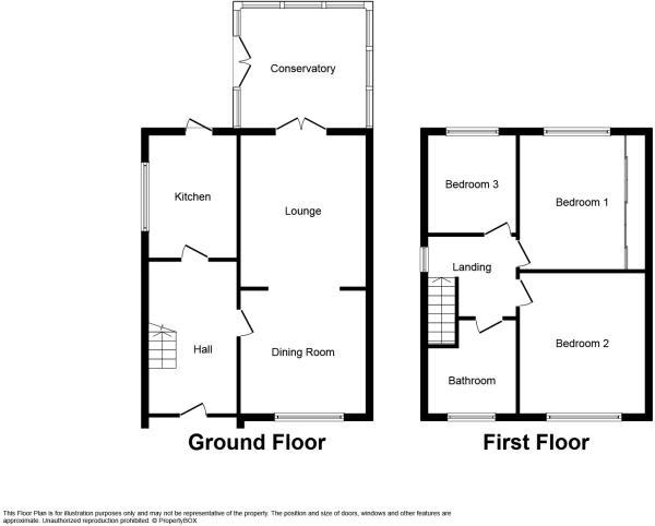 Floorplan196