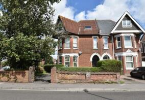 Photo of 54 Howard Road, Shirley, Southampton, Hampshire, SO15 5BL