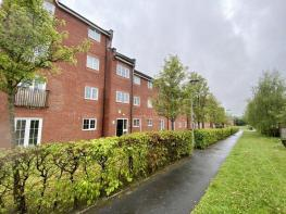 Photo of Finsbury Court, Bolton, Greater Manchester, BL1 8XP