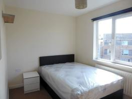 Photo of Greengage, Manchester, Greater Manchester, M13 9GD