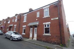 Photo of Longnewton Street, Dawdon, Seaham, Durham, SR7 7LZ