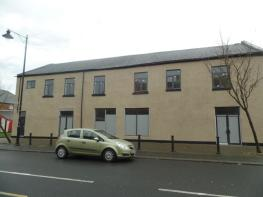 Photo of Front Street, Wingate, Durham, TS28 5AA