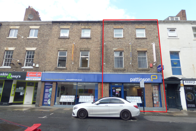 0408584990 Retail Property (high street) for sale in Ridley Place