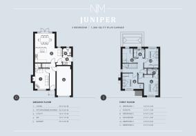 Floorplan - Juniper.pdf