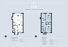 Floorplan - Elm.pdf