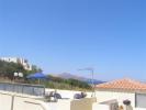 Villa for sale in Almyrida, Crete, Greece