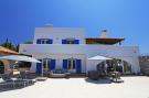 3 bedroom Villa in Crete, Chania...
