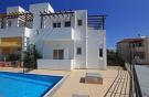 2 bed Villa for sale in Crete, Chania, Kalyves