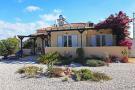 2 bed Villa in Crete, Chania, Xirosterni