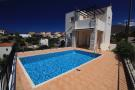 Crete Villa for sale