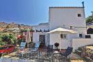 2 bed Villa in Crete, Chania...