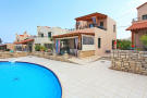 2 bedroom Villa in Crete, Chania, Kournas