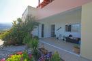 2 bedroom Apartment in Crete, Chania, Exopolis