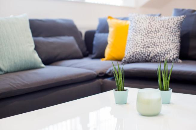 Living Area 12