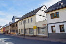Detached home for sale in Gräfenthal, Thuringia