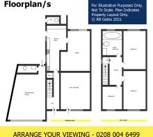 21AB273-Floorplan