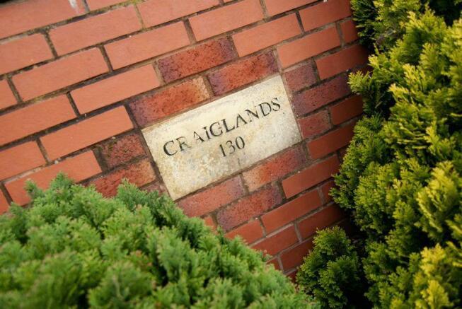 Craiglands