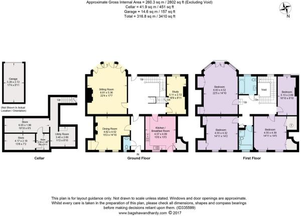 Ripley-house-01.jpg