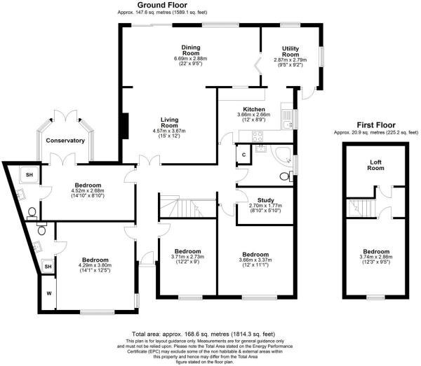 5 Newark Cl - Floorplan.jpg