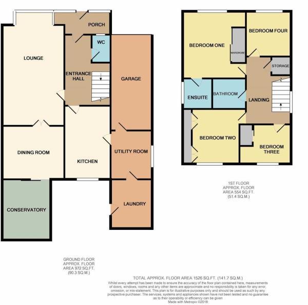 Master Floorplan.jpg