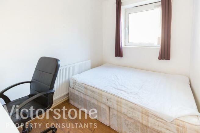 4 bedroom flat to rent in Westerham Bayham Street, Camden ...
