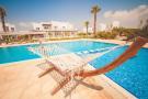 new development in Bogaz, Famagusta