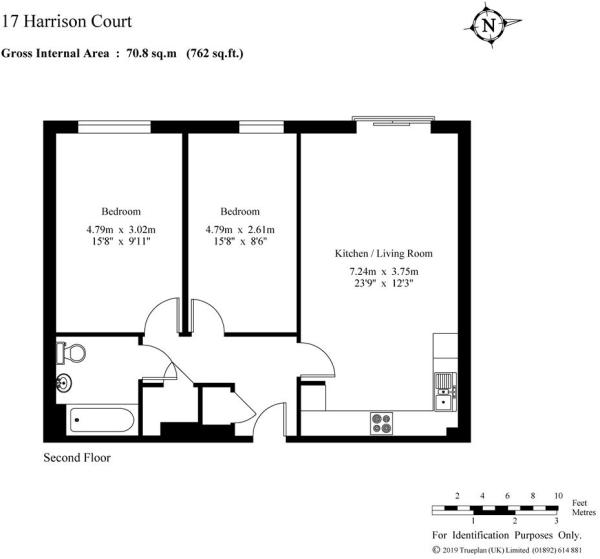 17 Harrison Court 41567 plan.jpg