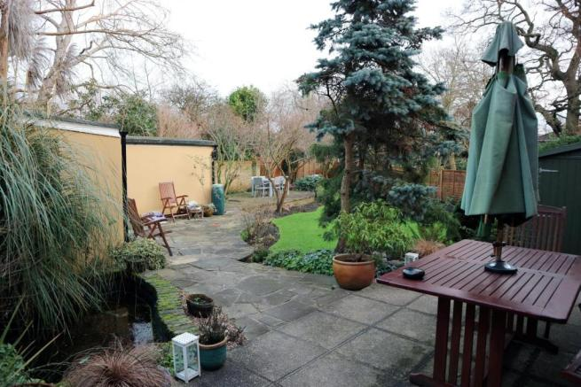 SimmilRoad28.Garden1