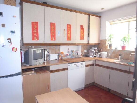 Millbrook11.Kitchen.jpg