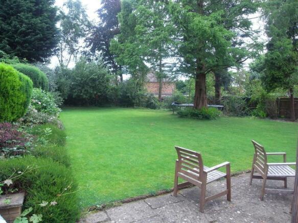 Millbrook11.Garden1.jpg