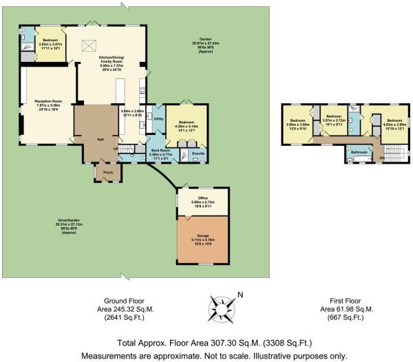 Meadway36.floorplan.jpg
