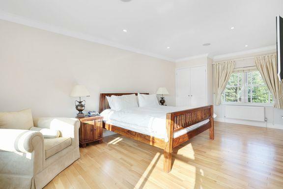 ClaremontView.Bedroom12015.jpg