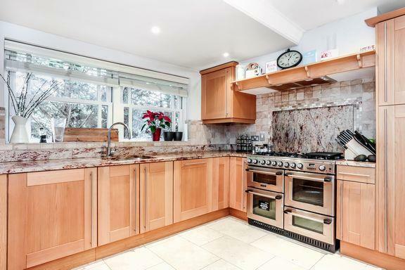 ClaremontView.kitchentwo2015.jpg