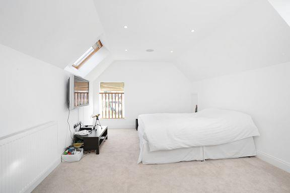 ClaremontView.Bedroomthree2015.jpg