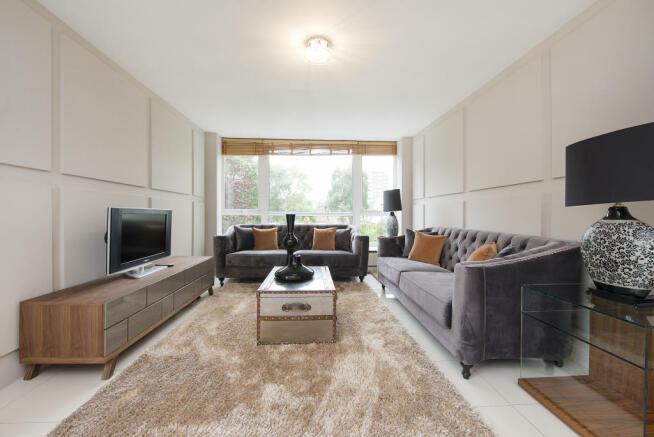 84 BC living room.jpg
