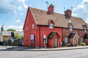 Photo of The Headlands, Downton, Salisbury, Wiltshire, SP5