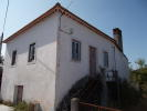 2 bedroom Detached home for sale in Estremadura, Alvaiázere