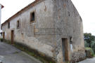 2 bed Terraced house for sale in Tomar, Ribatejo