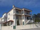 5 bedroom Detached home in Tomar, Ribatejo